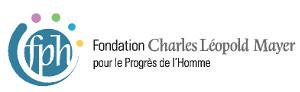 Fondation Charles-Léopold-Mayer pour le Progrès de l'Homme